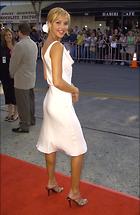Celebrity Photo: Arielle Kebbel 1950x3000   799 kb Viewed 48 times @BestEyeCandy.com Added 75 days ago