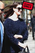 Celebrity Photo: Anne Hathaway 2400x3600   1.5 mb Viewed 1 time @BestEyeCandy.com Added 324 days ago