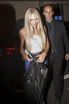 Celebrity Photo: Candice Swanepoel 1200x1800   174 kb Viewed 28 times @BestEyeCandy.com Added 19 days ago