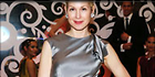Celebrity Photo: Kelly Rutherford 191x96   9 kb Viewed 36 times @BestEyeCandy.com Added 214 days ago