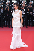 Celebrity Photo: Cheryl Cole 1200x1800   198 kb Viewed 28 times @BestEyeCandy.com Added 52 days ago