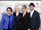 Celebrity Photo: Emma Stone 2464x1800   297 kb Viewed 4 times @BestEyeCandy.com Added 91 days ago
