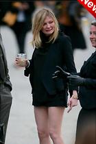 Celebrity Photo: Kirsten Dunst 1200x1800   182 kb Viewed 34 times @BestEyeCandy.com Added 6 days ago