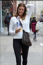 Celebrity Photo: Kelly Bensimon 1200x1800   207 kb Viewed 30 times @BestEyeCandy.com Added 30 days ago