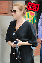 Celebrity Photo: Amy Adams 2200x3300   2.0 mb Viewed 0 times @BestEyeCandy.com Added 40 hours ago