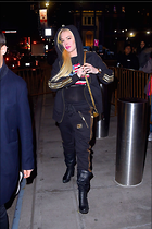 Celebrity Photo: Lindsay Lohan 1200x1801   286 kb Viewed 14 times @BestEyeCandy.com Added 34 days ago