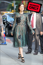 Celebrity Photo: Olivia Wilde 2000x3000   1.5 mb Viewed 0 times @BestEyeCandy.com Added 2 days ago