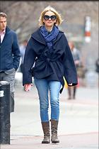 Celebrity Photo: Naomi Watts 1200x1800   273 kb Viewed 6 times @BestEyeCandy.com Added 14 days ago