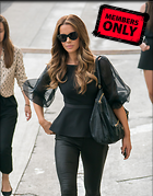 Celebrity Photo: Kate Beckinsale 2423x3100   1.3 mb Viewed 3 times @BestEyeCandy.com Added 21 days ago