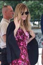 Celebrity Photo: Michelle Pfeiffer 1200x1799   226 kb Viewed 11 times @BestEyeCandy.com Added 14 days ago