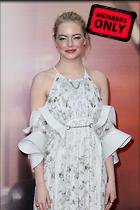 Celebrity Photo: Emma Stone 2667x4000   4.8 mb Viewed 1 time @BestEyeCandy.com Added 28 days ago