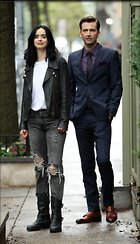 Celebrity Photo: Krysten Ritter 1200x2091   301 kb Viewed 13 times @BestEyeCandy.com Added 24 days ago