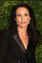 Celebrity Photo: Andie MacDowell 1200x1800   262 kb Viewed 96 times @BestEyeCandy.com Added 298 days ago