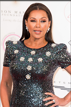 Celebrity Photo: Vanessa Williams 1200x1803   347 kb Viewed 40 times @BestEyeCandy.com Added 227 days ago