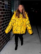 Celebrity Photo: Ariana Grande 1200x1580   207 kb Viewed 17 times @BestEyeCandy.com Added 30 days ago