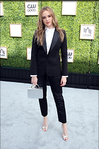 Celebrity Photo: Danielle Panabaker 1200x1800   440 kb Viewed 29 times @BestEyeCandy.com Added 30 days ago