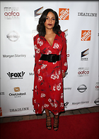 Celebrity Photo: Sanaa Lathan 1200x1669   225 kb Viewed 21 times @BestEyeCandy.com Added 41 days ago