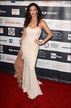 Celebrity Photo: Sofia Milos 1200x1812   312 kb Viewed 65 times @BestEyeCandy.com Added 92 days ago