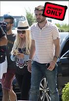 Celebrity Photo: Christina Aguilera 2427x3543   1.3 mb Viewed 0 times @BestEyeCandy.com Added 18 days ago