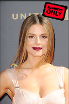 Celebrity Photo: Maria Menounos 2136x3216   2.2 mb Viewed 1 time @BestEyeCandy.com Added 12 days ago
