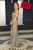 Celebrity Photo: Isla Fisher 2000x3000   1.8 mb Viewed 0 times @BestEyeCandy.com Added 2 days ago