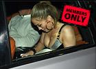 Celebrity Photo: Jennifer Lopez 3000x2158   1.4 mb Viewed 2 times @BestEyeCandy.com Added 24 hours ago