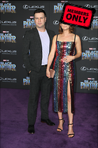 Celebrity Photo: Cobie Smulders 2391x3600   3.7 mb Viewed 1 time @BestEyeCandy.com Added 12 days ago