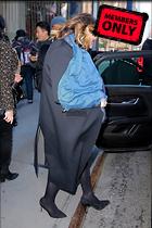 Celebrity Photo: Anna Paquin 2000x3000   1.4 mb Viewed 0 times @BestEyeCandy.com Added 63 days ago