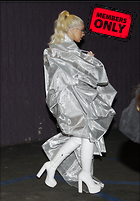 Celebrity Photo: Christina Aguilera 2789x4000   1.8 mb Viewed 1 time @BestEyeCandy.com Added 15 days ago