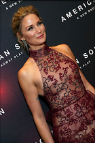 Celebrity Photo: Jennifer Nettles 1200x1800   293 kb Viewed 59 times @BestEyeCandy.com Added 163 days ago