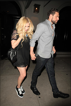 Celebrity Photo: Avril Lavigne 1200x1803   215 kb Viewed 16 times @BestEyeCandy.com Added 17 days ago