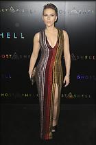 Celebrity Photo: Scarlett Johansson 1200x1805   263 kb Viewed 56 times @BestEyeCandy.com Added 14 days ago