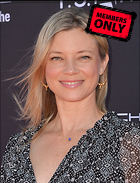 Celebrity Photo: Amy Smart 2100x2752   1.3 mb Viewed 1 time @BestEyeCandy.com Added 213 days ago