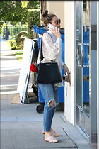 Celebrity Photo: Jessica Biel 1200x1800   307 kb Viewed 22 times @BestEyeCandy.com Added 51 days ago