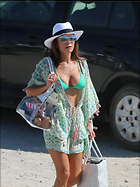 Celebrity Photo: Bethenny Frankel 1200x1606   176 kb Viewed 51 times @BestEyeCandy.com Added 85 days ago
