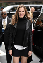 Celebrity Photo: Hilary Swank 3300x4800   860 kb Viewed 89 times @BestEyeCandy.com Added 143 days ago