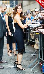 Celebrity Photo: Jennifer Garner 2115x3600   1,035 kb Viewed 26 times @BestEyeCandy.com Added 2 days ago