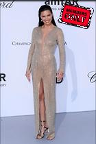 Celebrity Photo: Adriana Lima 3537x5305   3.1 mb Viewed 3 times @BestEyeCandy.com Added 29 days ago
