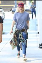 Celebrity Photo: Gwen Stefani 1200x1800   190 kb Viewed 11 times @BestEyeCandy.com Added 54 days ago