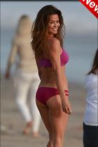 Celebrity Photo: Brooke Burke 1280x1920   162 kb Viewed 5 times @BestEyeCandy.com Added 18 hours ago
