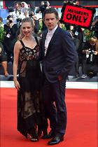 Celebrity Photo: Amanda Seyfried 3370x5055   1.7 mb Viewed 1 time @BestEyeCandy.com Added 62 days ago