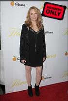 Celebrity Photo: Lea Thompson 3553x5272   1.3 mb Viewed 3 times @BestEyeCandy.com Added 84 days ago