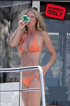 Celebrity Photo: Gwyneth Paltrow 2200x3309   2.1 mb Viewed 3 times @BestEyeCandy.com Added 44 days ago