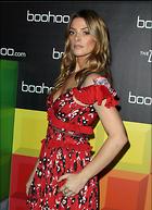 Celebrity Photo: Ashley Greene 1200x1653   277 kb Viewed 18 times @BestEyeCandy.com Added 22 days ago