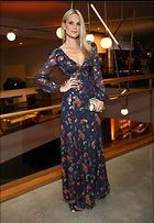 Celebrity Photo: Molly Sims 1200x1738   269 kb Viewed 38 times @BestEyeCandy.com Added 39 days ago