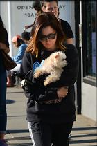 Celebrity Photo: Ashley Tisdale 1200x1807   200 kb Viewed 32 times @BestEyeCandy.com Added 274 days ago
