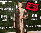 Celebrity Photo: Molly Sims 3600x2880   2.2 mb Viewed 3 times @BestEyeCandy.com Added 73 days ago