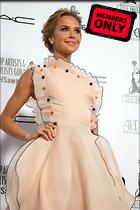 Celebrity Photo: Arielle Kebbel 4001x6001   2.5 mb Viewed 4 times @BestEyeCandy.com Added 80 days ago