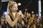Celebrity Photo: Shakira 1200x800   100 kb Viewed 20 times @BestEyeCandy.com Added 30 days ago
