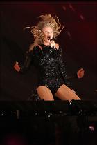 Celebrity Photo: Taylor Swift 1200x1800   129 kb Viewed 64 times @BestEyeCandy.com Added 133 days ago